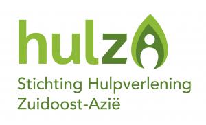 Hulza